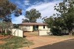 2 Wilga Cres, Cobar, NSW 2835