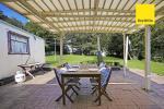 14 Loftus St, Bundeena, NSW 2230