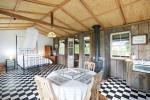 9914 Princes Hwy, Cobargo, NSW 2550