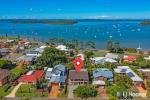 8 Macadamia St, Victoria Point, QLD 4165