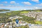 14 Hinchinbrook Dr, Shell Cove, NSW 2529