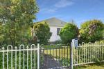 14 Surry St, Coraki, NSW 2471