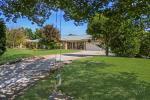 16 Elmswood Ct, Bundanoon, NSW 2578