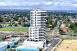 802/5 Second Ave, Blacktown, NSW 2148