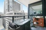812/39 Coventry St, Southbank, VIC 3006