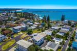 6/20-22 Queen St, Yamba, NSW 2464