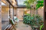 79 Borrowdale Way, Cranebrook, NSW 2749