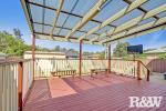 7 Westcombe Pl, Rooty Hill, NSW 2766