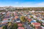37 Harris St, Rosebery, NSW 2018