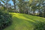 9 Erina Valley Rd, Erina, NSW 2250