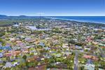 33 Mckenzie Ave, Pottsville, NSW 2489