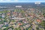 3 Oadby Pl, Stanhope Gardens, NSW 2768