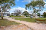 6 Flinders St, Sunbury, VIC 3429