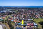 4 Thornbill Cl, Blackbutt, NSW 2529