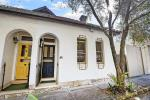 58 Middle St, Mcmahons Point, NSW 2060