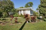29 Winsome Rd, Salisbury, QLD 4107