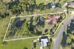 18 Bunderra Dr, Beechwood, NSW 2446