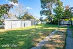 23 Eyles St, Orange, NSW 2800