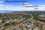 2 Rosewood St, Birkdale, QLD 4159
