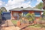 25 Lovett Ave, Dubbo, NSW 2830