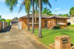 42 Francis Greenway Ave, St Clair, NSW 2759