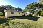 33 Burrows St, Moore, QLD 4314