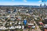 5/1 Longlands St, East Brisbane, QLD 4169