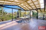 43 Deptford Ave, Kings Langley, NSW 2147