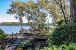 1/59 Doonella St, Tewantin, QLD 4565