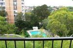 7/63-65 St Marks Rd, Randwick, NSW 2031