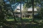 143 Pinnacle Rd, Pumpenbil, NSW 2484