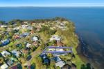 14 Bayview Ave, Rocky Point, NSW 2259