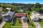 210 Invercauld Rd, Goonellabah, NSW 2480