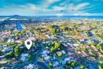 12 Hilltop Cres, Maroochydore, QLD 4558