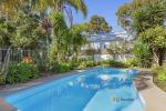 286 Tuggerawong Rd, Tuggerawong, NSW 2259