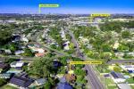 41 Mortensen Rd, Nerang, QLD 4211