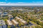 56/502 Carlisle Ave, Mount Druitt, NSW 2770