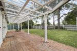 2/11 Glenmore Dr, Ashmore, QLD 4214