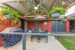 157 Whitebox Cct, Thurgoona, NSW 2640