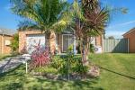 6A Tabourie Cl, Flinders, NSW 2529