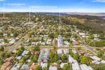 13 Perth St, Rangeville, QLD 4350