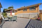 16 Vardon Rd, Fern Bay, NSW 2295