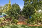 6 Vera St, Newtown, QLD 4350