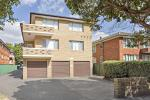 4/52 Burlington Rd, Homebush, NSW 2140