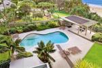 9/1 The Esp, Surfers Paradise, QLD 4217