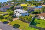 1/1 Brunswick St, Pacific Pines, QLD 4211