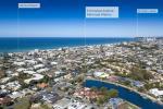 6 Kurrawa Ave, Mermaid Waters, QLD 4218
