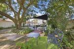 69 Brisbane Ave, Umina Beach, NSW 2257