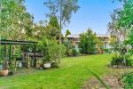 34 Wallsend Rd, West Wallsend, NSW 2286
