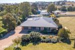 14 Copeland St, Stuart Town, NSW 2820